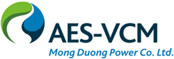 AES-VCM Mong Duong Power Company Ltd