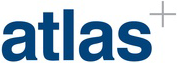 Atlas Industries (Vietnam) Ltd.