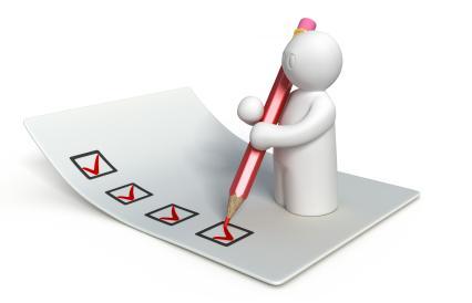 Thông báo đề nghị cựu HSSV bậc CĐ khóa 2012, TCCN khóa 2013 thực hiện khảo sát về tình hình việc làm sau tốt nghiệp