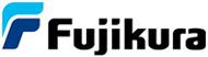 Công ty TNHH Fujikura Fiber Optics Việt Nam