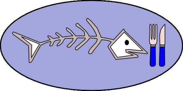 Biểu đồ Xương Cá – Công cụ phân tích nguyên nhân và giải pháp cho các vấn đề