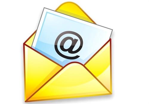 Kỹ năng viết email chuyên nghiệp