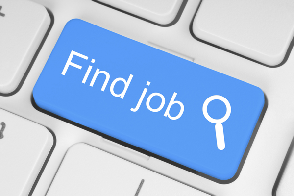 6 job-search tips to help you regain your momentum
