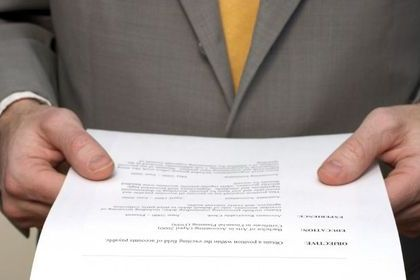 6 signs of a great resume hr vietnam