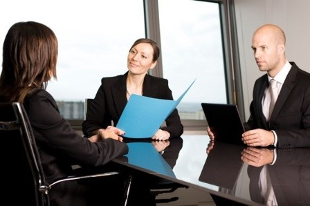 Mistakes and blunders to avoid in your next job interview