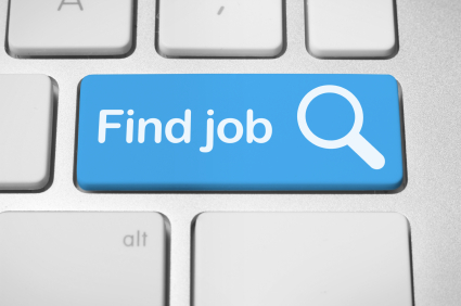 Job search tips for unemployed and underemployed veterans