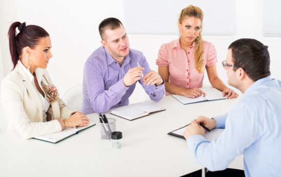 Common (and not-so-common) interview mistakes to avoid