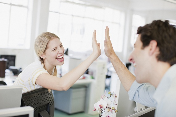 14 best things about having a work spouse hrvietnam