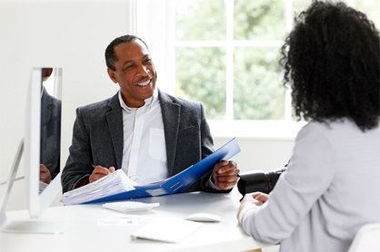 New study shows job seekers what hiring managers really want