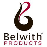 Belwith Products