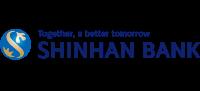 Shinhan Bank Vietnam