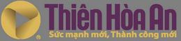 Công ty TNHH Thiên Hòa An