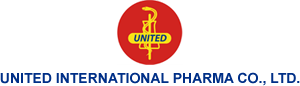 United International Pharma Co., Ltd.