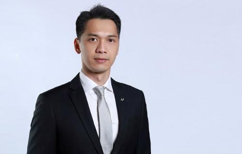 ACB chi hàng triệu USD cho quản lý nhân sự