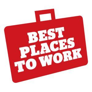 Bình chọn nơi làm việc tốt nhất Việt Nam