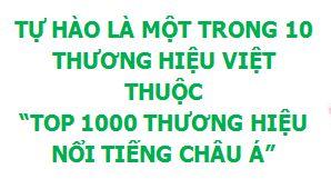 HẢO HẢO – NIỀM TỰ HÀO CỦA ACECOOK VIỆT NAM  THUỘC TOP 1000 THƯƠNG HIỆU HÀNG ĐẦU CHÂU Á