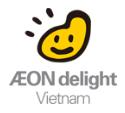 Aeon Delight (Vietnam) Co., Ltd