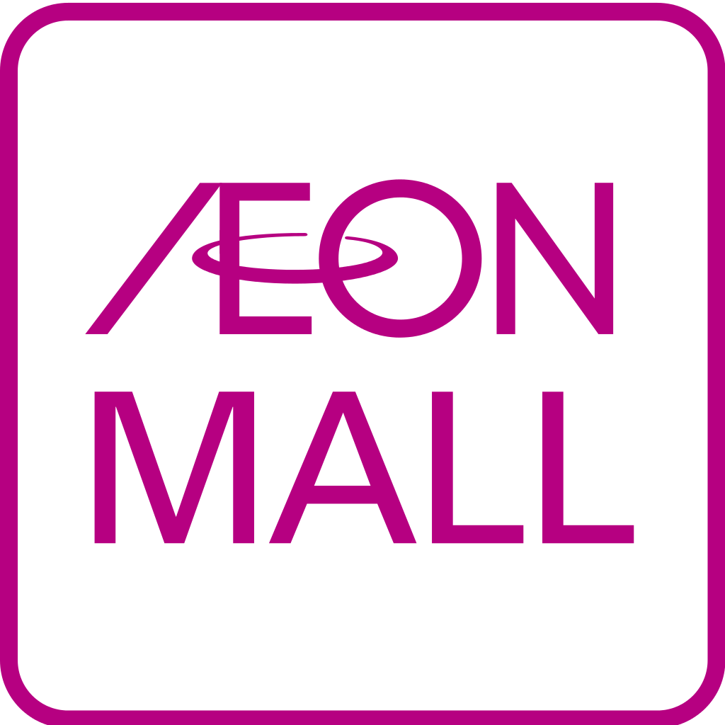 Facility and Security Officer ( Shopping Mall Management, Admin Supporter ) - Aeon Mall Bình Dương / Non-Experienced