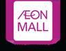 Chi Nhánh Công Ty TNHH Aeon Mall Việt Nam  Tại Thành Phố Hồ Chí Minh