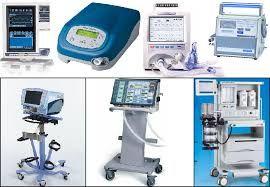 Nhân viên Kỹ thuật thiết bị y tế