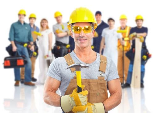 Nhân viên Kỹ thuật Lắp đặt và Bảo hành bảo trì