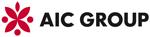 Công ty CP Tiến bộ Quốc tế (AIC GROUP)