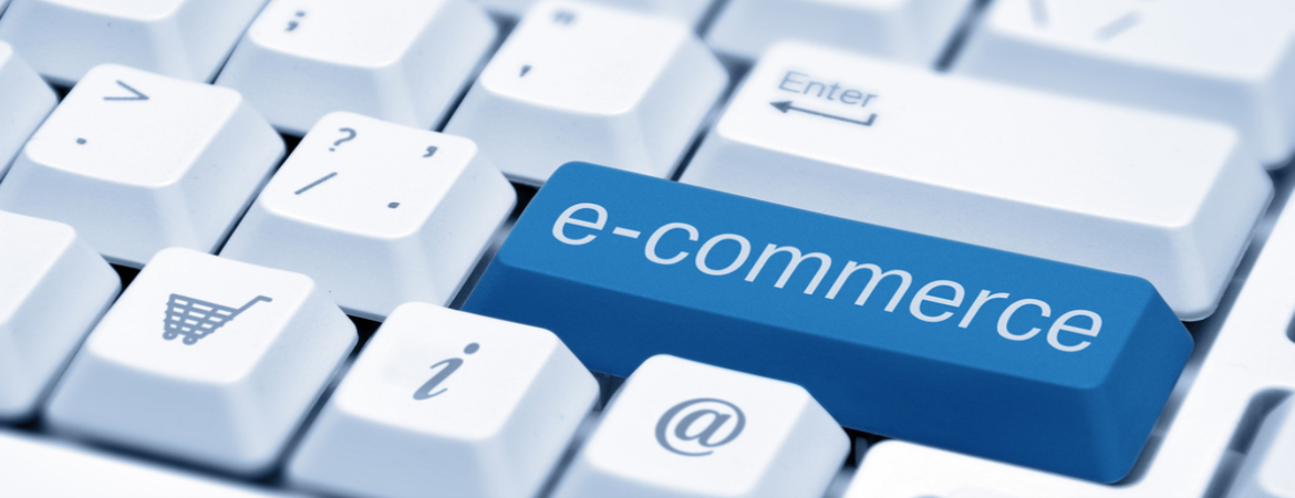 Key Account Supervisor_E-commerce channel