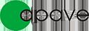 Công Ty TNHH Apave Châu Á – Thái Bình Dương – CN Bình Dương