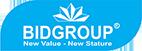 Công ty Cổ phần BIDGROUP