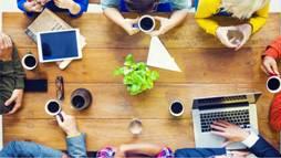 10 kỹ năng giúp bạn có được công việc mơ ước