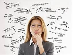 Kỹ năng mềm mà 77% nhà tuyển dụng mong muốn ở ứng viên