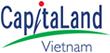 CapitaLand Vietnam