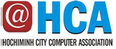 Trường Cao đẳng Công nghệ Thủ Đức trở thành thành viên thứ 334 của Hội Tin học TP. Hồ Chí Minh