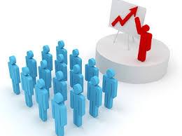 Kết quả Khảo sát doanh nghiệp về chất lượng đào tạo nguồn nhân lực của Trường Cao đẳng Công nghệ Thủ Đức - Năm 2015
