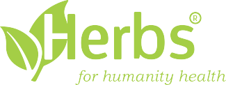 Công ty Cổ phần GREEN HERBS