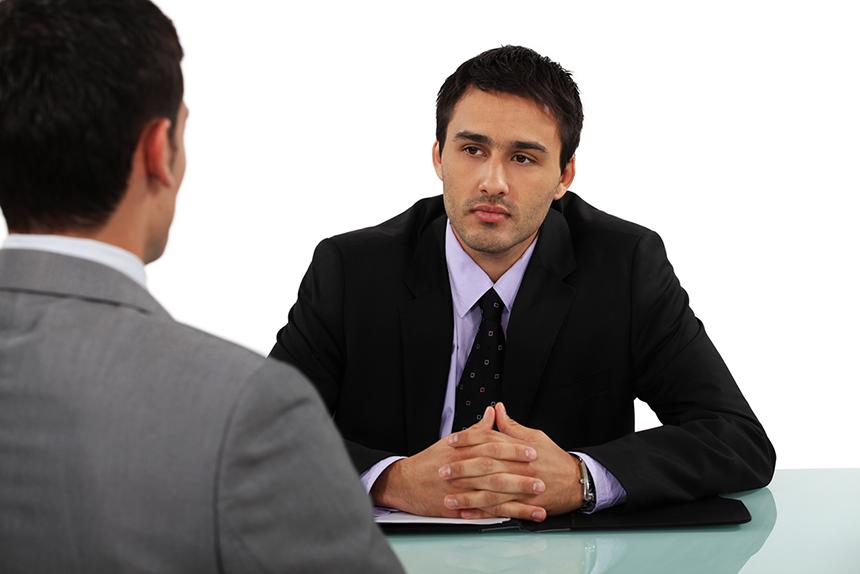 Kỹ năng trả lời phỏng vấn khi xin việc