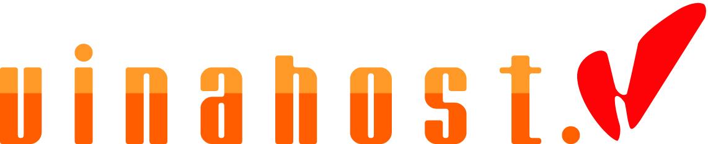 Thông tin tuyển thực tập và nhân viên chính thức công ty TNHH VinaHost