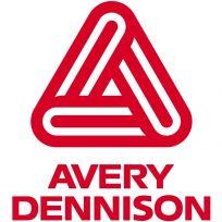 Thông tin tuyển dụng Nhân viên bảo trì công ty Avery Dennison RIS Vietnam