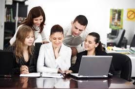 Thông tin tuyển Nhân viên kinh doanh, kế toán Công ty TNHH Âu Cơ