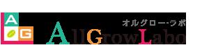 Thông tin tuyển dụng Nhân viên thiết kế đồ họa và thiết kế wed FRONT-END Công ty Allgrow-Labo