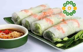 Trường Cao Đẳng Việt Mỹ ký kết Thỏa thuận Đào tạo và Tuyển dụng với  Công ty TNHH Nhà hàng Gói và Cuốn (Wrap & Roll)