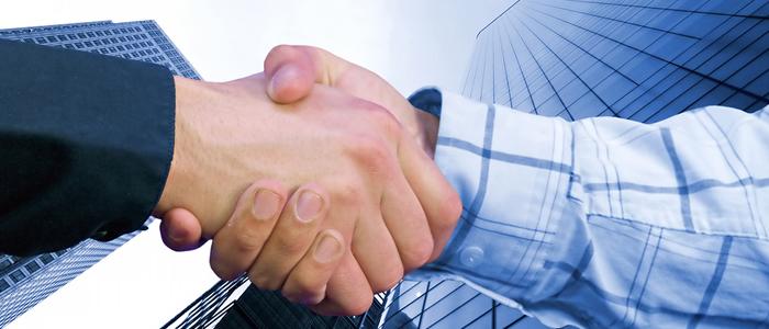 Hệ thống doanh nghiệp hợp tác Tuyển dụng & Đào Tạo