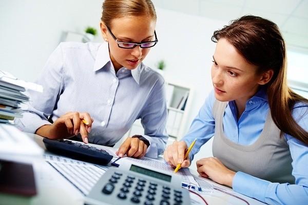 Xin việc kế toán khách sạn - nhà hàng có khó không?