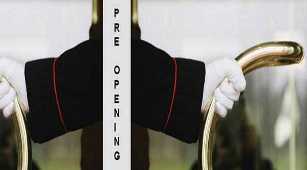 Pre-opening là gì? Pre-opening trong ngành khách sạn