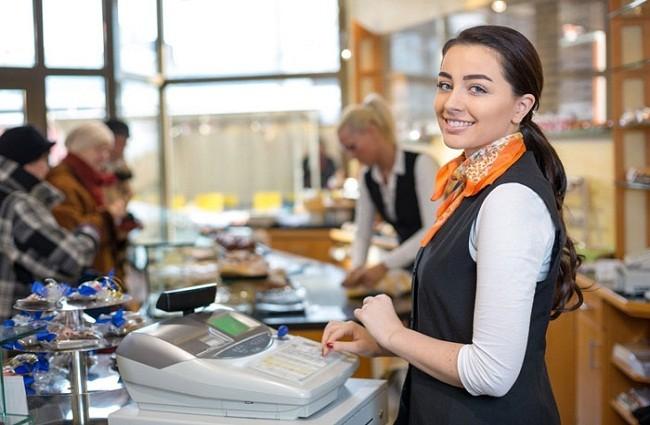5 kỹ năng nhân viên thu ngân nhà hàng cần có