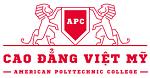 Dịch vụ Hướng nghiệp - Tư vấn và giới thiệu việc làm trường Cao Đẳng Việt Mỹ