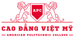 American Polytechnic College - APC