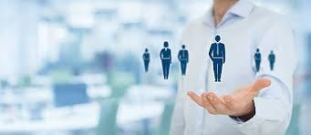 Nhân viên nhập liệu (lương 5-7 triệu)