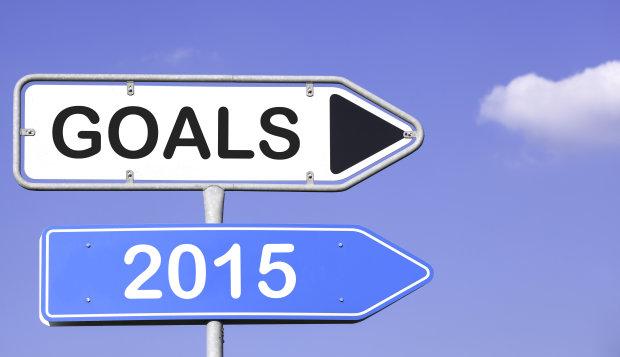 4 Lời Khuyên Cho Sự Nghiệp Vững Chắc Trong Năm 2015