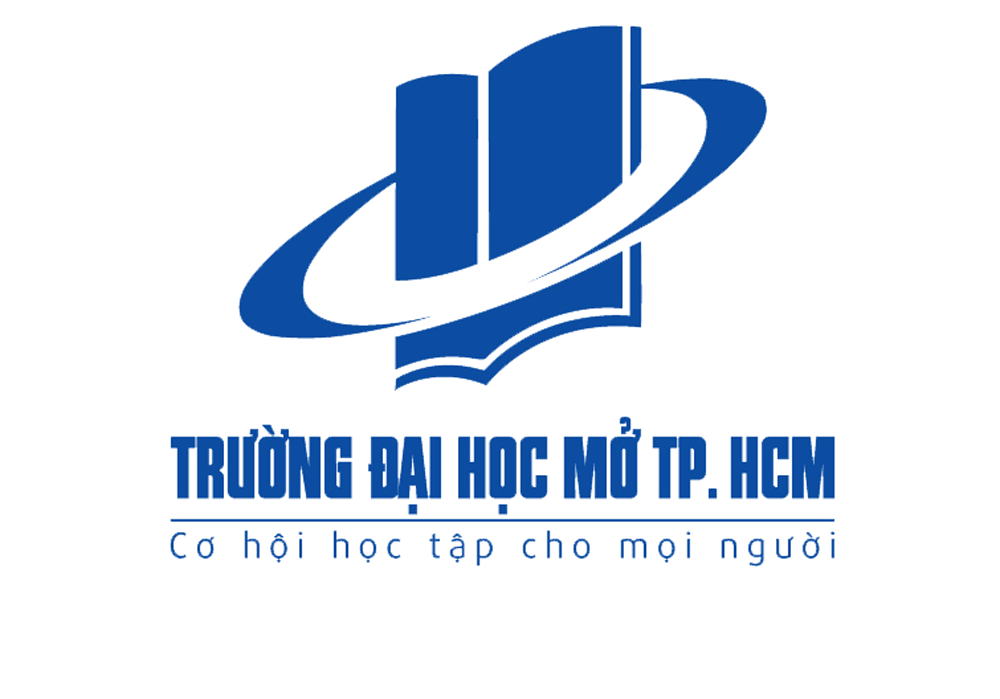 "Hội thảo quốc tế ""Corporate Social Responsibility (CSR) & Sustainable Business Development (SBD)"""